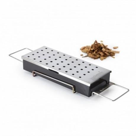 BARBECOOK - Boîte de fumage