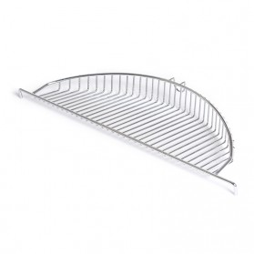 BARBECOOK - Grille de Maintien au chaud 47,5x17,5cm - Major/Loewy 50/Adam 50