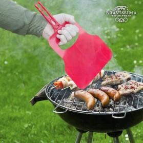 BBQ CLASSICS - Kit pour grillades