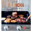 SOMAGIC - Livre de recettes Plancha