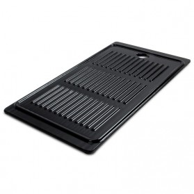 SOMAGIC - PLANCHA BARBECUE GAZ