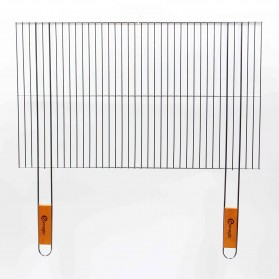 SOMAGIC - GRILLE SIMPLE 67x40 CM
