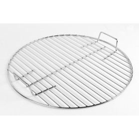 SOMAGIC - GRILLE SIMPLE DIAM 43.5