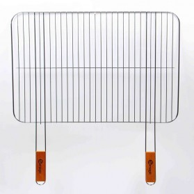 SOMAGIC - GRILLE SIMPLE 60x40 CM