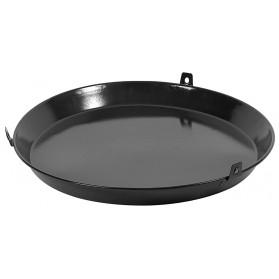 BARBECOOK - poêle de cuisson JUNKO Barbecook