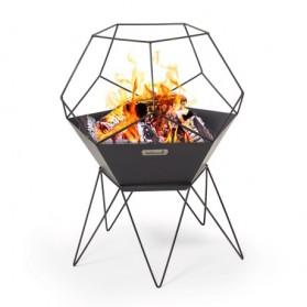 BARBECOOK - Brasero Jura Barbecook