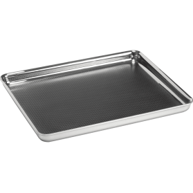 BARBECOOK - Thermicore Plancha 43 x 35 cm