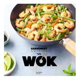 WOK - Nouvelle Edition