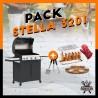 PACK STELLA 3201