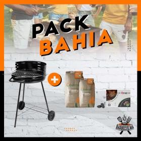 Pack Bahia