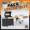 PACK STELLA 3221