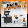PACK STELLA 4311